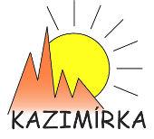 Tábor Kazimírka